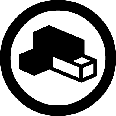 Creative Commons Remix Icon
