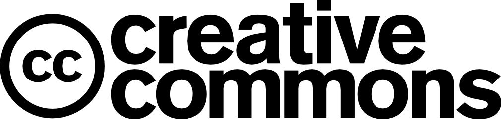 Logotipo de Creative Commons