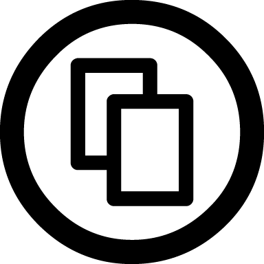Downloads - Creative Commons