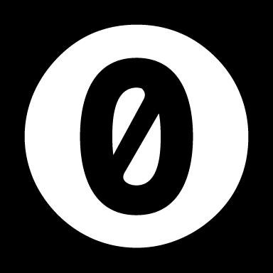 cc0 symbol